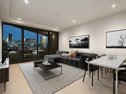 1603/15 Caravel Lane, Docklands 3008, VIC Apartment Photo
