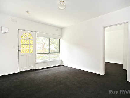 4/115 Victoria Road, Hawthorn East 3123, VIC Apartment Photo