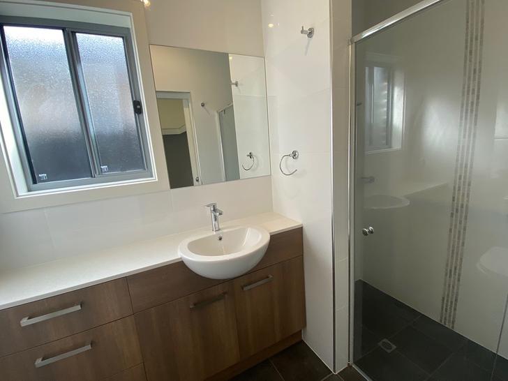 72C Luhrs Road, Payneham South 5070, SA House Photo