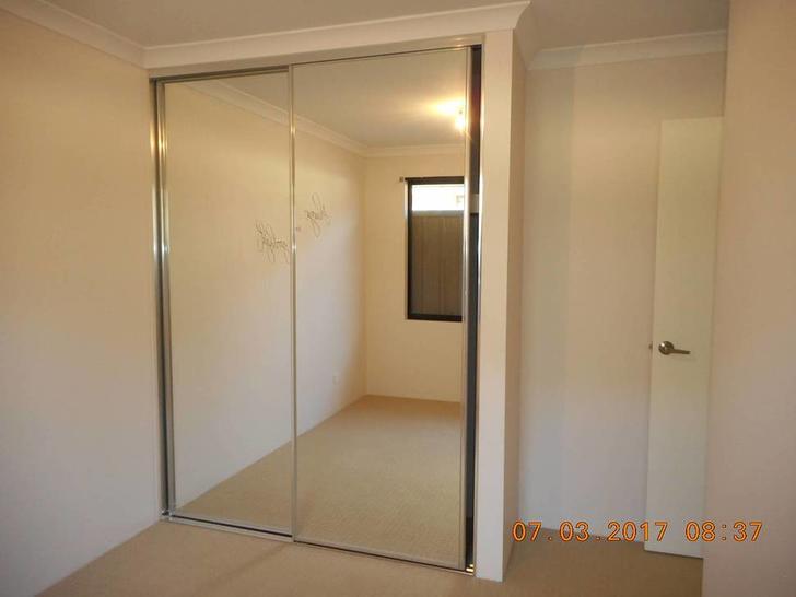 30 Echidna Street, Banksia Grove 6031, WA House Photo
