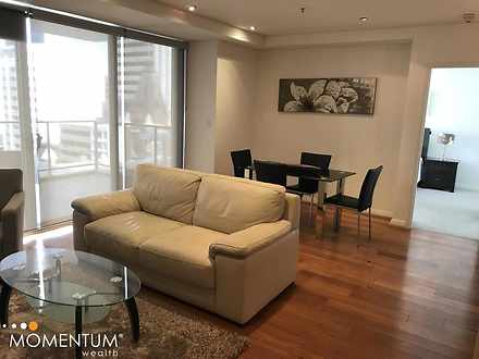 22/580 Hay Street, Perth 6000, WA Apartment Photo