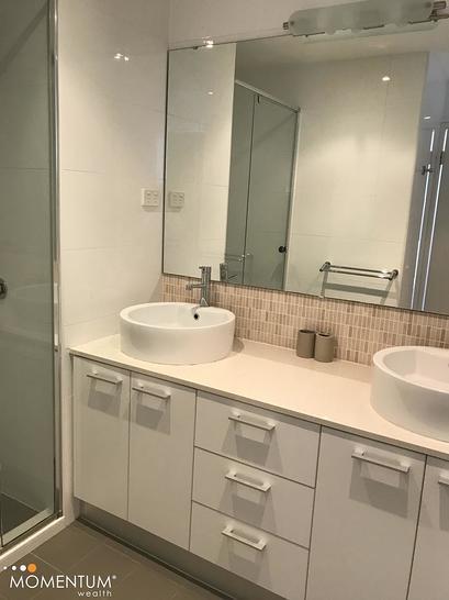 22/580 Hay Street, Perth 6000, WA Apartment Photo