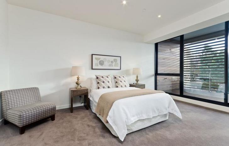 214/6-8 Eastern Beach Road, Geelong 3220, VIC Apartment Photo