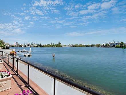 20 Sunset Boulevard, Surfers Paradise 4217, QLD House Photo