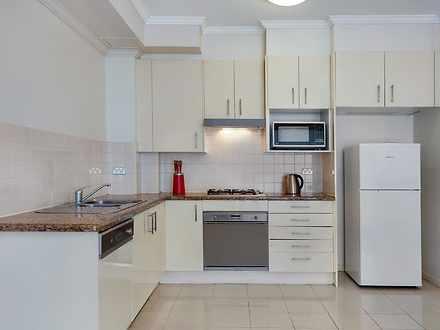 215/298 Sussex Street, Sydney 2000, NSW Apartment Photo