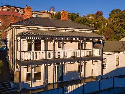 29 Balfour Street, Launceston 7250, TAS House Photo