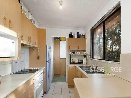 5/44 Ocean Street, Penshurst 2222, NSW Apartment Photo