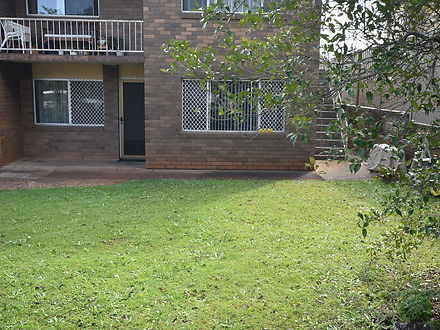 4/145 Military Road, East Lismore 2480, NSW Unit Photo