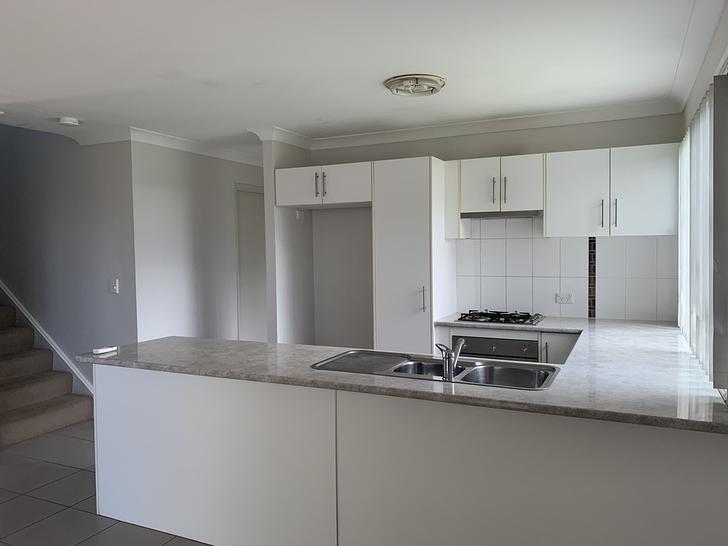 3/3 Ann Street, Bundaberg East 4670, QLD Townhouse Photo