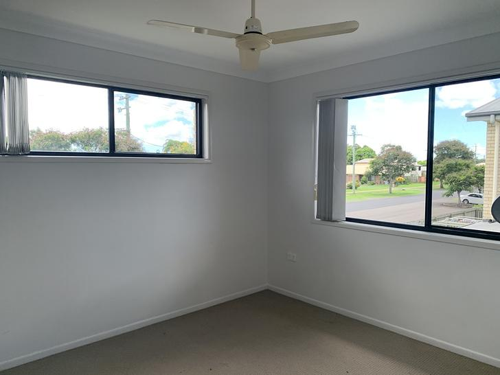 3/3 Ann Street, Bundaberg East 4670, QLD Townhouse Photo
