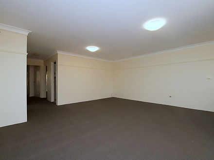 3/24-28 Reynolds Avenue, Bankstown 2200, NSW Unit Photo