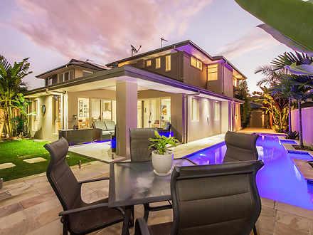 34 Royal Woods Drive, Robina 4226, QLD House Photo