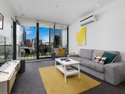 505/39 Coventry Street, Southbank 3006, VIC Apartment Photo