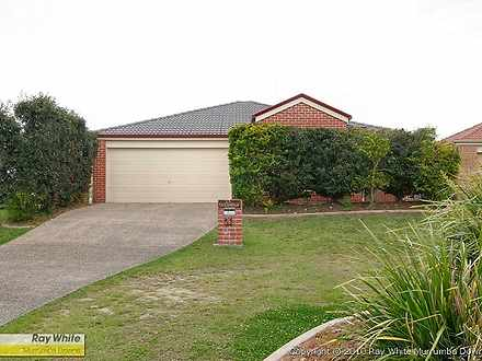 26 Castlereagh Street, Murrumba Downs 4503, QLD House Photo