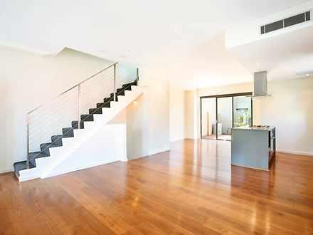 6/40 Evans Street, Balmain 2041, NSW House Photo
