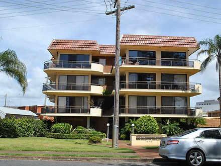11/6-8 Wharf Street, Tuncurry 2428, NSW Unit Photo