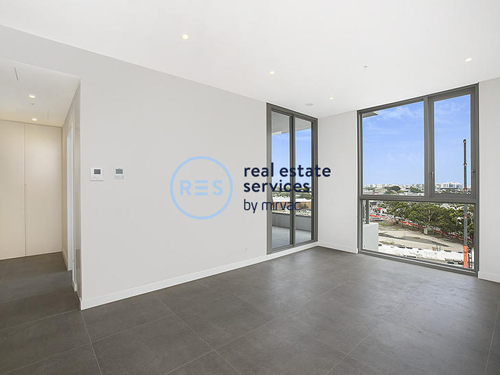 706/18 Ebsworth Street, Zetland 2017, NSW Apartment Photo