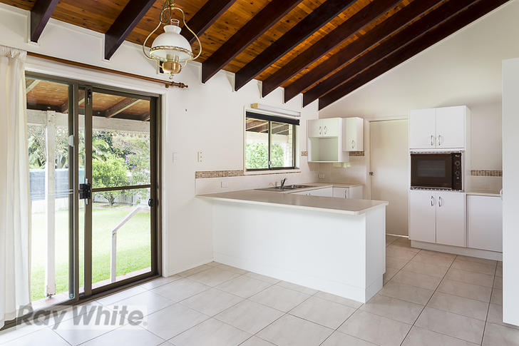 120 Panorama Drive, Thornlands 4164, QLD House Photo