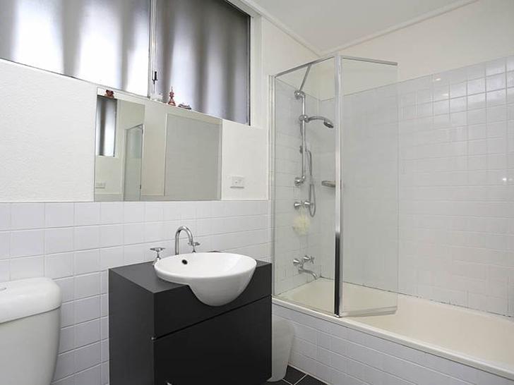 12/62 Cunningham Street, Northcote 3070, VIC Apartment Photo