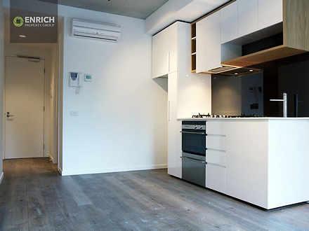 202/315 La Trobe Street, Melbourne 3000, VIC Apartment Photo