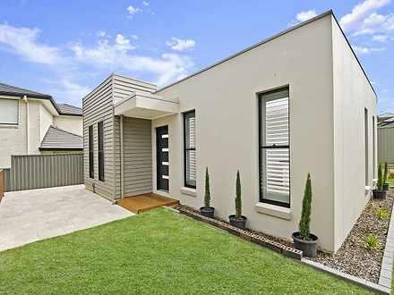29A Appian Circuit, Baulkham Hills 2153, NSW House Photo