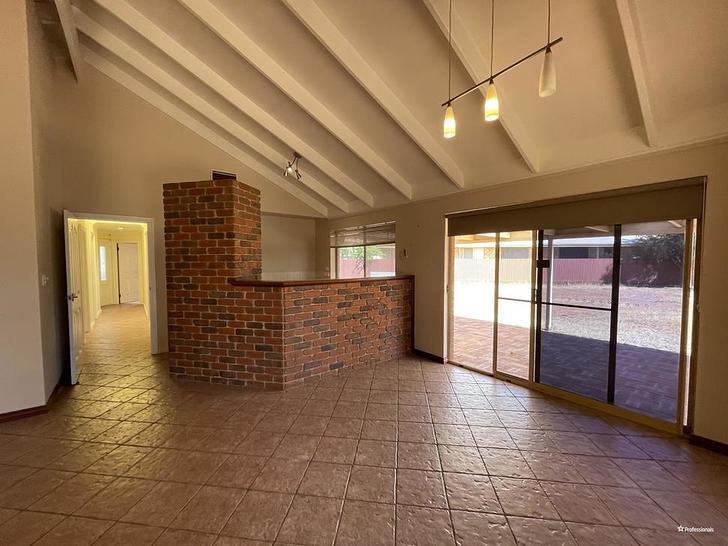 18 Jackson Street, Boulder 6432, WA House Photo