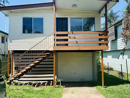 48 Frank Street, Caboolture South 4510, QLD House Photo
