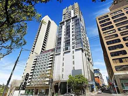 1206/31 Spring Street, Melbourne 3000, VIC Apartment Photo