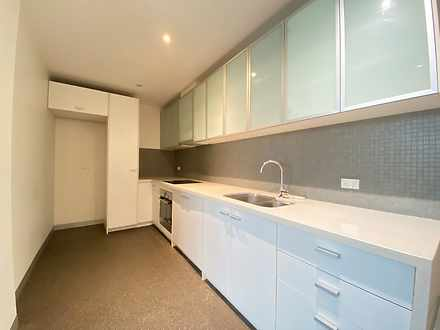 24/18-22 Stanley Street, Collingwood 3066, VIC Apartment Photo