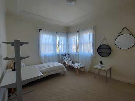 4/29 Botany Street, Randwick 2031, NSW Apartment Photo