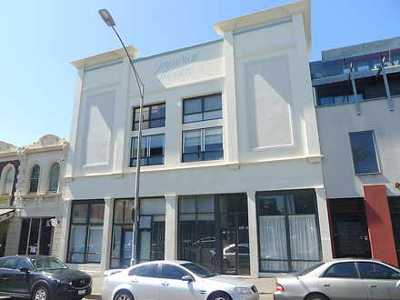 112 Errol Street, North Melbourne 3051, VIC Townhouse Photo