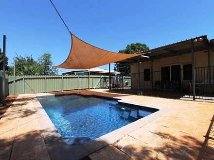 32 Greene Place, South Hedland 6722, WA House Photo
