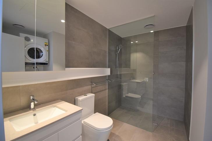 37 Farrell Street, Edmondson Park 2174, NSW Terrace Photo