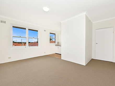 7/34 Northcote Street, Canterbury 2193, NSW Apartment Photo
