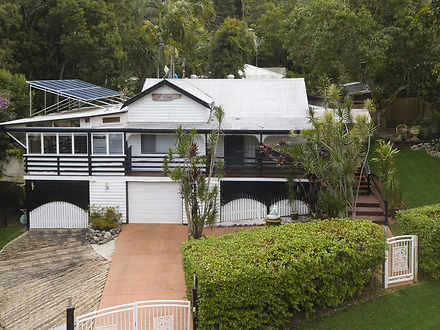 41 Memorial Drive, Eumundi 4562, QLD House Photo