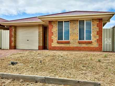 18 Graeber Street, Smithfield 5114, SA House Photo
