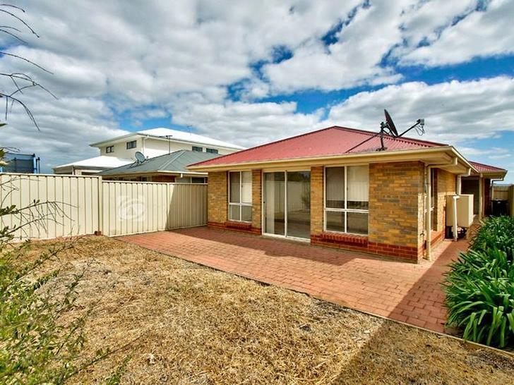 18 Graeber Street, Smithfield 5114, SA House Photo