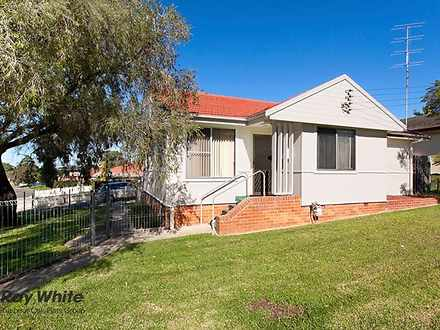 1 Mccool Street, Warilla 2528, NSW House Photo