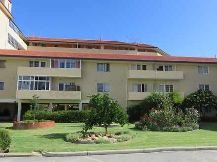 210/45 Adelaide Terrace, East Perth 6004, WA Apartment Photo