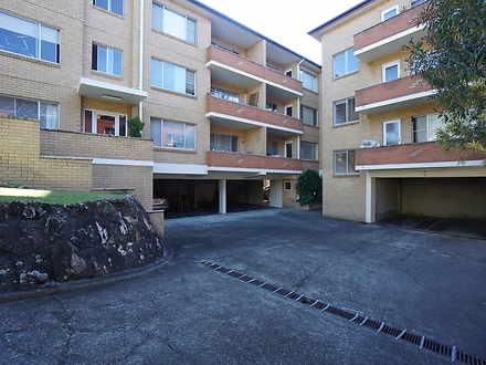 14/20 Ethel Street, Eastwood 2122, NSW Unit Photo
