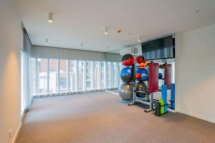 1206/393 Spencer Street, West Melbourne 3003, VIC Apartment Photo