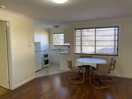 3A Bernice Place, Tamworth 2340, NSW House Photo