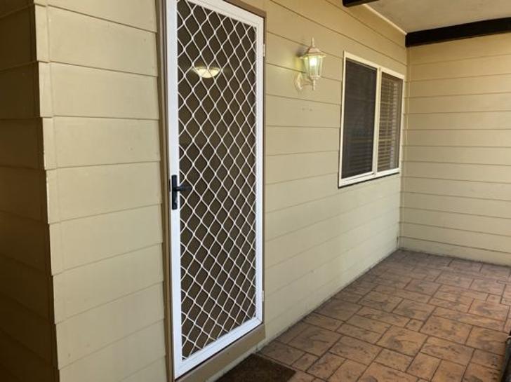 3A Bernice Place, Tamworth 2340, NSW House Photo