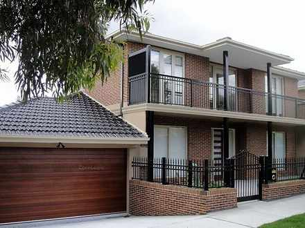2/6 Ann Court, Mount Waverley 3149, VIC Unit Photo