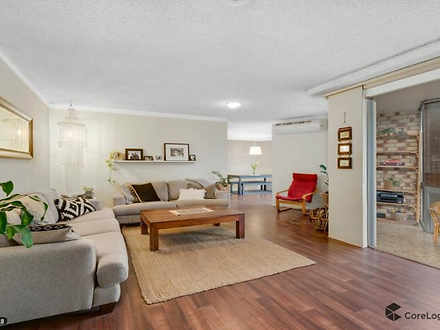 1/34 Seagull Avenue, Mermaid Beach 4218, QLD Unit Photo