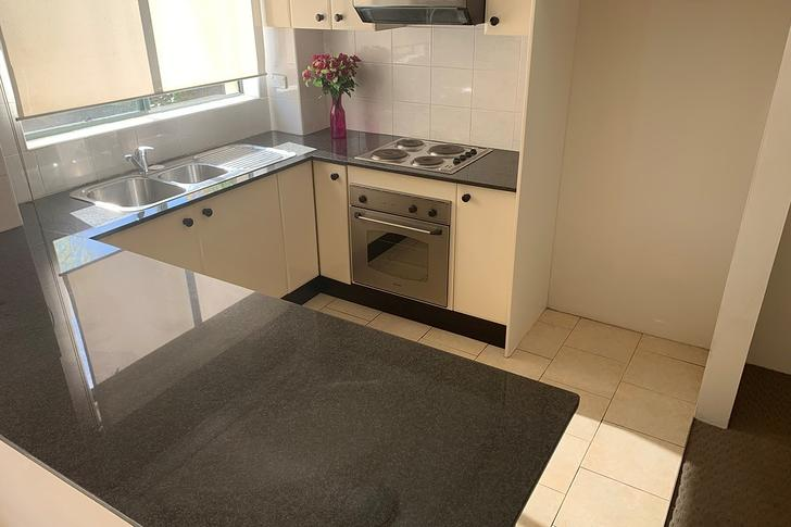 19/33-41 Brickfield Street, North Parramatta 2151, NSW Apartment Photo