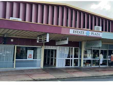 2/68 Sydney Street, Mackay 4740, QLD Unit Photo