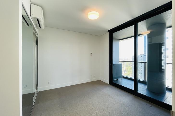 2508/1 Brushbox Street, Sydney Olympic Park 2127, NSW Apartment Photo