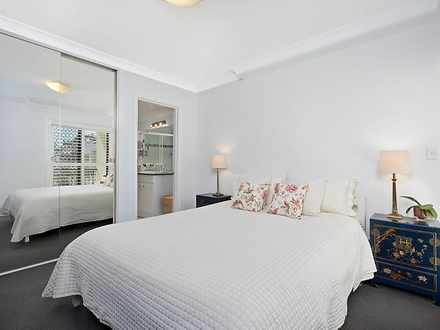 8/47 Walkers Drive, Lane Cove 2066, NSW Apartment Photo