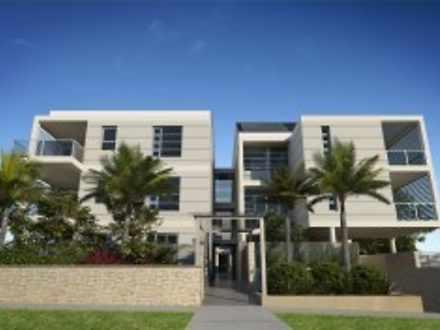 G203/9 Eric Road, Artarmon 2064, NSW Apartment Photo